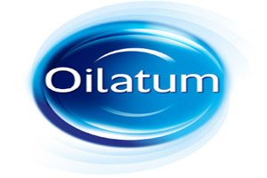 Oilatum Photo Shoot