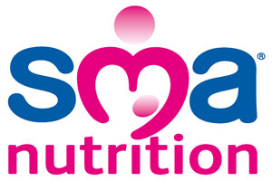 SMA Baby Food Video