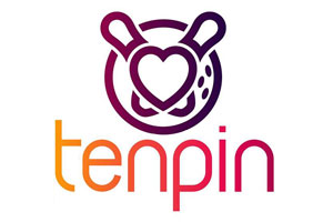 Tenpin Video